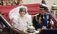 Prince Charles almost called off his wedding with Princess Diana terming her a 'child'