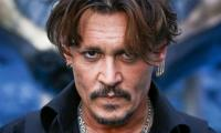 Johnny Depp gears up to face UK tabloid in court war over 'wife beater' accusations