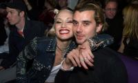 Gavin Rossdale ashamed over how his marriage to Gwen Stefani fell to ruin in the public eye