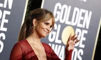 Halle Berry apologetic over considering transgender role 'in the first place'