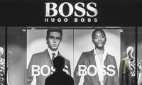 German fashion giant Hugo Boss places sports clothes order at Pakistani firm