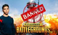 Pakistan's 'Ash' Siddiqui slams PUBG ban for suppressing marginalised gaming community