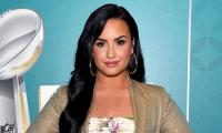 Demi Lovato was watched all night by former management team so she wouldn't eat