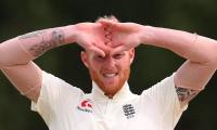 England-Windies series: Ben Stokes ready for return of international cricket after coronavirus lockdown