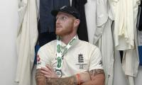 England's Ben Stokes ready to fill captain's shoes as international cricket returns
