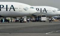 Over 30 PIA pilots licenses suspended by Civil Aviation Authority