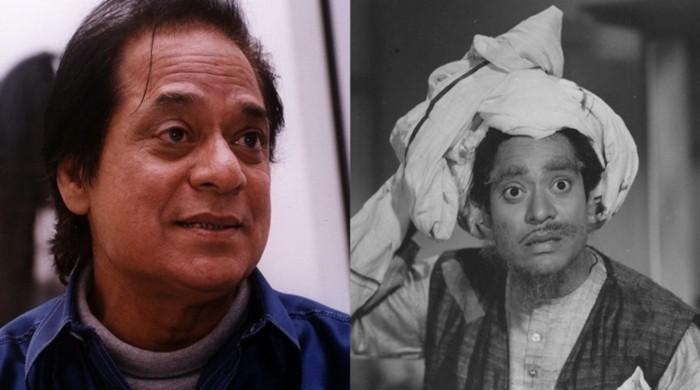 Bollywood comedy legend Jagdeep of 'Sholay' fame passes away at 81