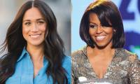 Meghan Markle to join Michelle Obama and others for Gender Equality Summit