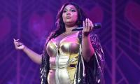 Lizzo slams racist property owner for kicking her out of house