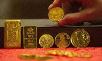 Gold rates shoot to all-time high in Pakistan