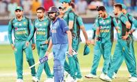 Asia Cup 2020 pushed to next year over coronavirus concerns