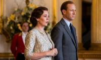 Netflix's 'The Crown' extended for another season, will run for six after all