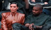 SHOCKING: Kanye West reeling with bipolar disorder, manic episodes amid presidential run