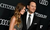 Katherine Schwarzenegger touches upon her plans to welcome motherhood in lockdown