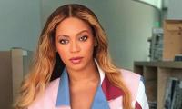 Beyoncé's charity, NAACP to provide assistance to Black-owned businesses hit by Coronavirus