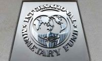 IMF warns cutting spending too soon could derail recovery amid virus pandemic