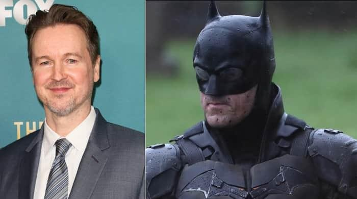 Matt Reeves to produce Batman spin off that explore corruption in police department - The News International