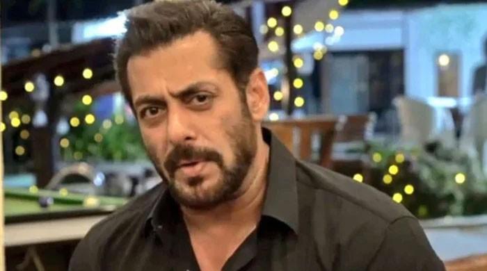 Salman Khan, Disha Patani to resume shooting for 'Radhe' in studio due to restrictions