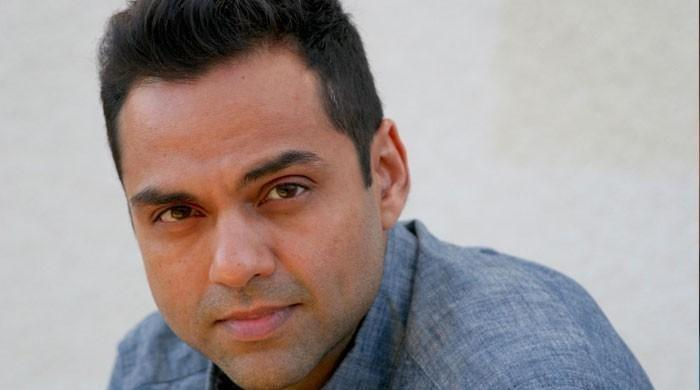 Abhay Deol opens up about his privilege in Bollywood