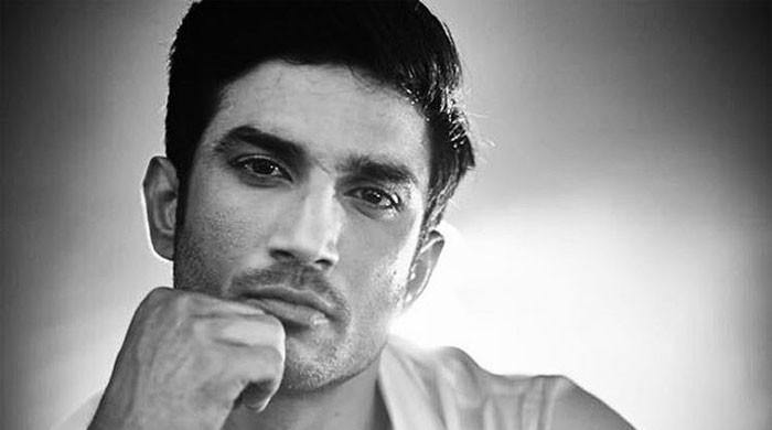 Road, roundabout named after Sushant Singh Rajput in his hometown