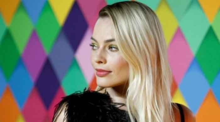 Will Smith dated Margot Robbie as his wife had an affair with August Alsina?