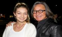 Gigi Hadid's father shares rare pic of his daughter's pregnancy: Check it out