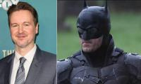 Matt Reeves to produce 'Batman' spin off that explore corruption in police department