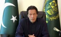 Srebrenica-like massacre could take place in Kashmir: PM Imran