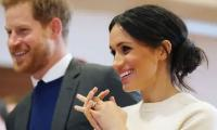 Meghan Markle had 'no intention' of living in her $3 million refurbished Cottage