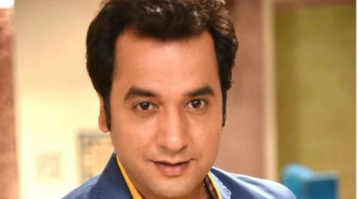 Bollywood actor Ranjan Sehgal dies after multiple organ failure - The News International