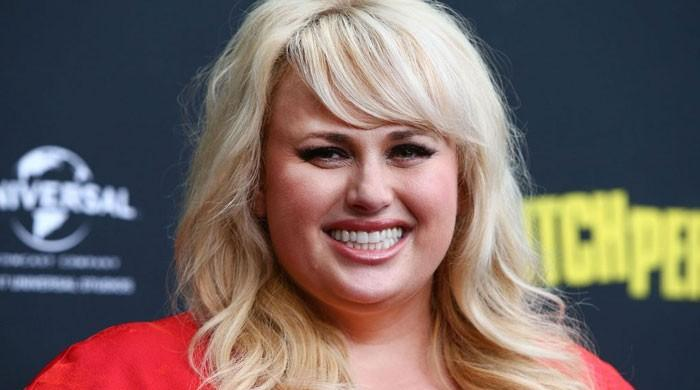 Rebel Wilson spills the beans on her diet and weight loss secrets - The News International