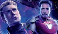 'Iron Man' actor Robert Downey Jr to collaborate with 'Avengers:Endgame' director