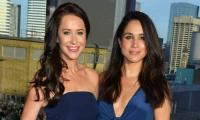 Jessica Mulroney to pen explosive tell-all book exposing former BFF Meghan Markle?