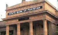 15 banks penalised by SBP for foreign exchange, know your customer violations