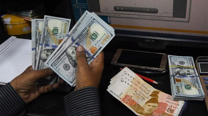 Overseas Pakistanis sent record remittances in FY20 at $23.12bn: SBP