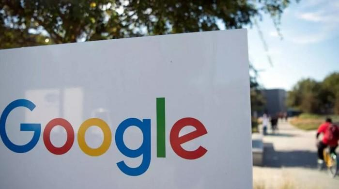 Google set to invest  billion in India