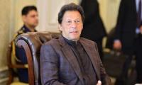 Day not far when Kashmir will be free from clutches of Indian occupation, says PM Imran