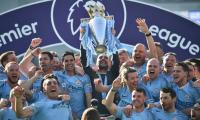Verdict on Manchester City Champions League ban appeal to be announced today