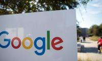 Google set to invest $10 billion in India to take on Facebook, Amazon
