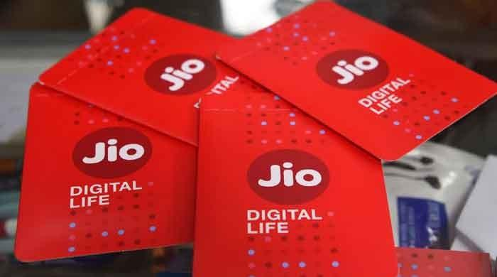 Google in talks for nearly $4bn share in India's Jio platforms