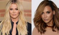 Khloe Kardashian joins celebrities in paying tribute to 'Glee' star Naya Rivera