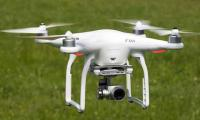 Pakistan to announce drone policy soon: Fawad Chaudhry