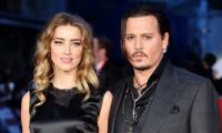 Amber Heard's stylist denies claims of her having bruises after alleged Johnny Depp assault