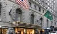 Donald Trump interested in buying PIA-owned Roosevelt Hotel in New York: official