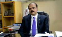 Senior Multan doctor passes away due to coronavirus