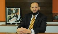 KE chief apologises for persistent loadshedding in Karachi