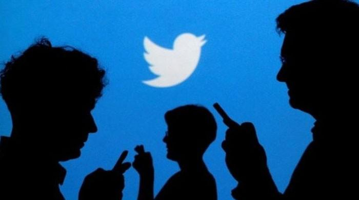 High profile Twitter accounts including Apple Musk, Gates hacked to siphon off bitcoins