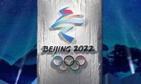 Beijing 2022 Games ´pressing ahead´ after IOC warns of coronavirus threat