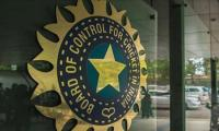 Indian cricket board ordered to pay former IPL champions Deccan Chargers $640m
