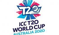 ICC pushes forward T20 Men's World Cup to next year